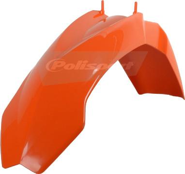 Polisport - Polisport Front Fender 8561200002