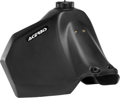 Acerbis - Acerbis Fuel Tank 2250360001