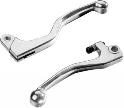 TMV - TMV Clutch and Brake Lever Set 172301