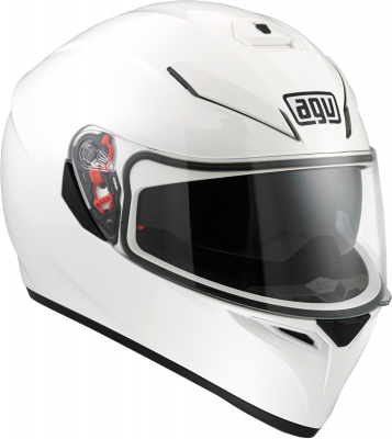 AGV - AGV K-3 SV Solid Helmet 030104F0 001009