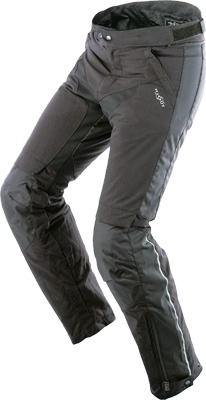 Spidi - Spidi Hurricane Pants U54-026-2X