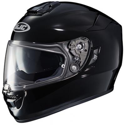 HJC - HJC RPHA ST Solid Helmet 0802-0105-08