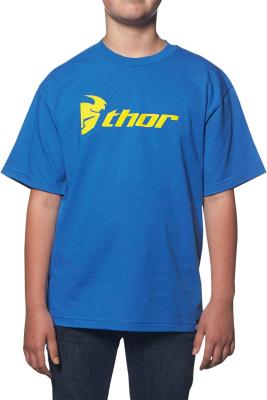 Thor - Thor S6 Youth Loud N Proud T-Shirt 3032-2178