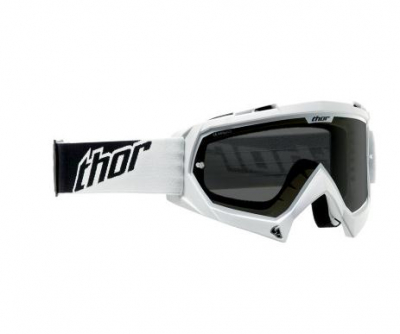 Thor - Thor Enemy Sand Goggles 2601-1468