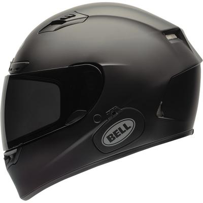 Bell Powersports - Bell Powersports Qualifier DLX Solid Helmet 7061946
