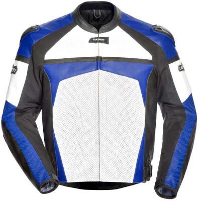 Cortech - Cortech Adrenaline Jacket CORTECH8971-0102-06