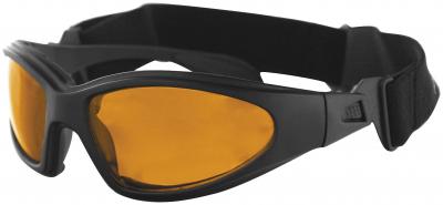 Bobster - Bobster GXR Sunglasses/Goggles GXR001A