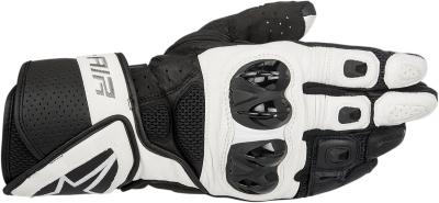 Alpinestars - Alpinestars SP Air Glove 3558016-12-XL