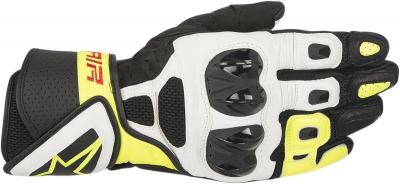 Alpinestars - Alpinestars SP Air Glove 3558016-125-3XL