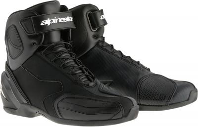 Alpinestars - Alpinestars 2015 SP-1 Vented Shoes 2511315-10-45