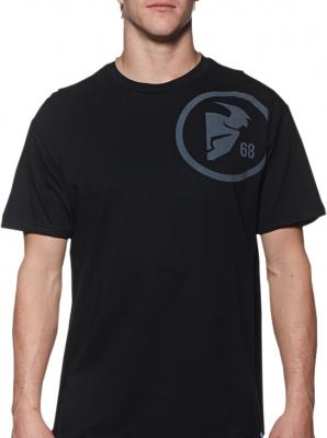 Thor - Thor S6 Gasket T-Shirt 3030-12761