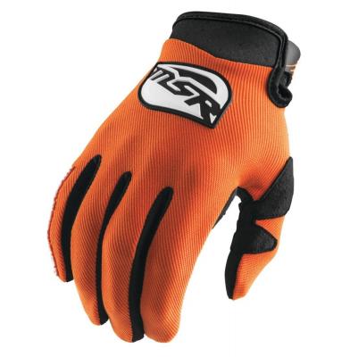 MSR - MSR Race Gloves 361301