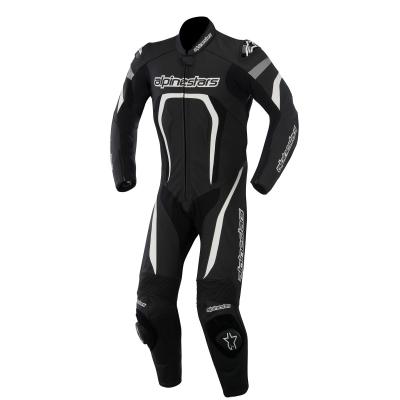 Alpinestars - Alpinestars 2015 Motegi 1 Piece Suit 3151015-12-54