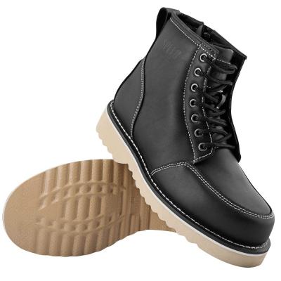 Speed & Strength - Speed & Strength Overhaul Leather Boot 609062