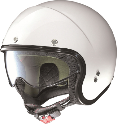 Nolan - Nolan N-21 Durango Helmet N2N5274140351