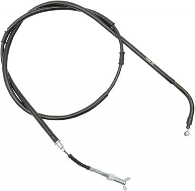 Moose Racing - Moose Racing Control Cables 0653-0062