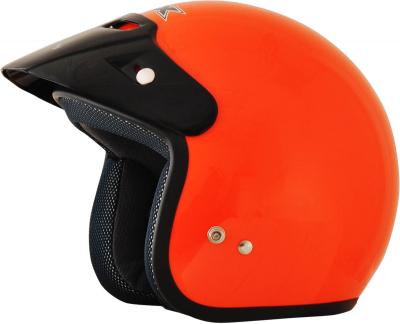 AFX - AFX FX-75 Open Faced Helmet 0104-1836