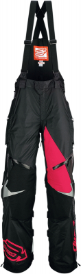 Arctiva - Arctiva S6 Women's Comp Pants 3131-0415