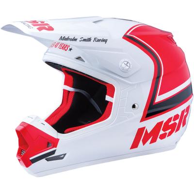 MSR - MSR MAV 3 Legend 71 Helmet 359588