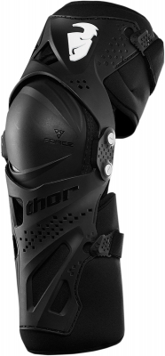 Thor - Thor Force XP Knee Guard 2704-0360