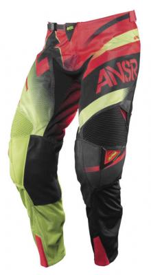 Answer Racing - Answer Racing A16.5 Alpha Air Pants 471580