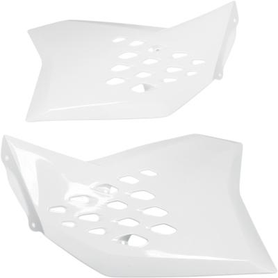UFO - UFO Radiator Covers KT03095-041