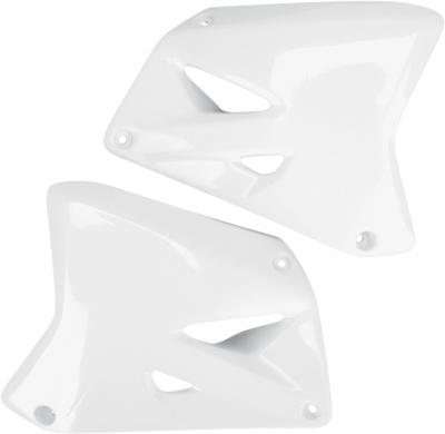 UFO - UFO Radiator Covers SU03987-041
