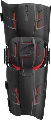 EVS - EVS RS9 Knee Brace RS9-MP
