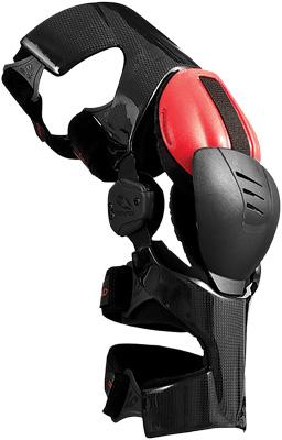 EVS - EVS Web Pro Knee Brace WEBPRO-SP