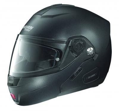 Nolan - Nolan N91 Full Face Helmets Solid Colors N915270330095