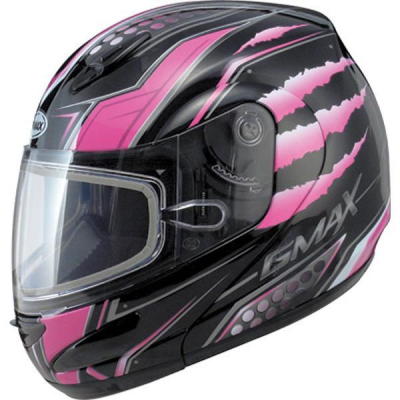 GMAX - GMAX Side Vent for Gmax Helmets G999315