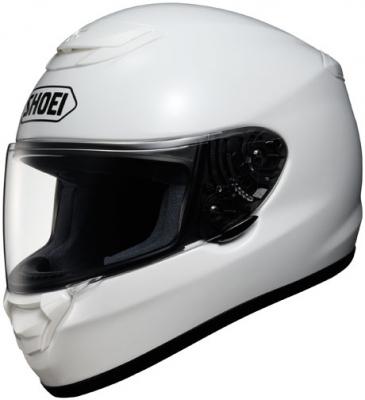 Shoei - Shoei Qwest Solid Helmet SHOEI0115-0109-05