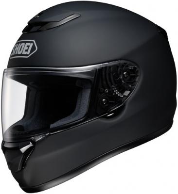 Shoei - Shoei Qwest Solid Helmet SHOEI0115-0135-04