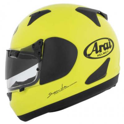 Arai Helmets - Arai Helmets Signet Q Pro Tour Diamond Helmet 819453