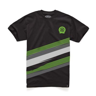 Alpinestars - Alpinestars Startup T-Shirt 10147200410AXL