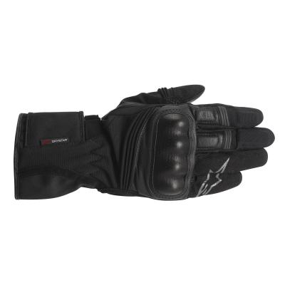 Alpinestars - Alpinestars Valparaiso Drystar Gloves 3526014-10-3X