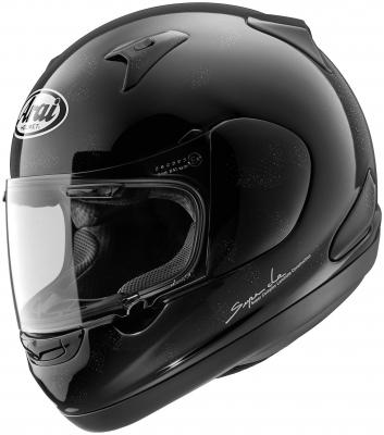 Arai Helmets - Arai Helmets RX-Q Solid Helmet 813106