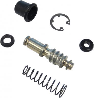 Parts Unlimited - Parts Unlimited Master Cylinder Rebuild Kits 1731-0509