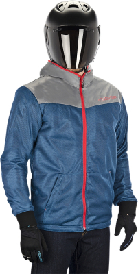Alpinestars - Alpinestars Runner Jacket 3309514-746-2X