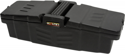 Kolpin - Kolpin Crossover Tool Box 2690