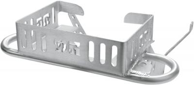 DG Performance - DG Performance Alloy Six Pack Rack 74-2700