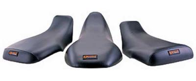 Quad Works - Quad Works Seat Cover 30-12586-01
