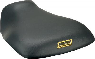 Moose Racing - Moose Racing OEM Replacement-Style Seat Cover 0821-1010