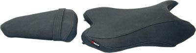 Hydro-Turf - Hydro-Turf Seat Cover SB-Y03-A