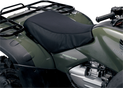 Moose Racing - Moose Racing Neoprene Seat Cover 0821-0692