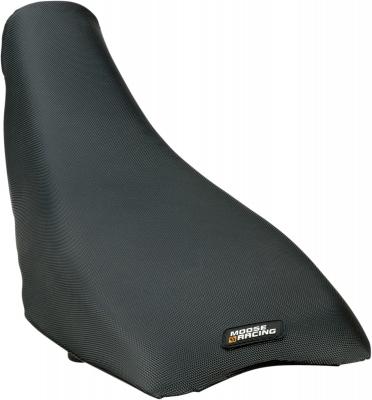 Moose Racing - Moose Racing Gripper Seat Cover 0821-1031