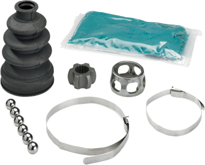 Moose Racing - Moose Racing CV Joint Rebuild Kit 0213-0212